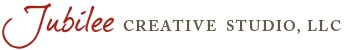 Jubilee Creative Studio, llc